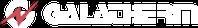 GALATHERM SARL Logo