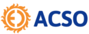 logo Acso cable electrique chauffant